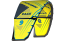 2017-naish-dash-yellow