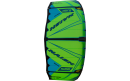 2017-naish-slash-wave-kite.png-green.png-top