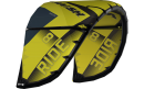 2017_18KB_naish_Ride_Yellow