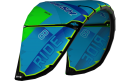 2017_18KB_naish_Ride_blueSide