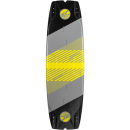 2018-ace-carbon-deck_cabrinha