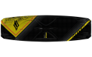 2018-naish-australia_Drive_top-carbon