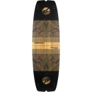 2018-spectrum-deck_cabrinha