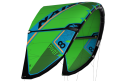 2018KB_Naish_Pivot_GreenBlue
