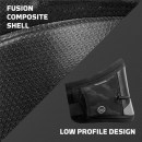 Fusion_Composite_Shell_Low_Profil_1024x1024