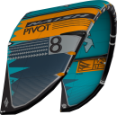 2020KB_Kites_Pivot_Teal-Orange-Grey_Right-Angle_LoRes-RGB