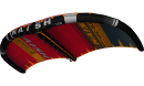 2020WING-SURFER_Red-Orange_Grey_LeftAngle_LoRes_RGB